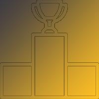 icon2_1g